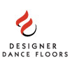 designer-dance-floors