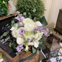 lush-flower-boutique_customized-flowers_10