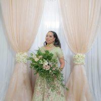 lush-flower-boutique_wedding-party_02