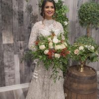 lush-flower-boutique_wedding-party_03