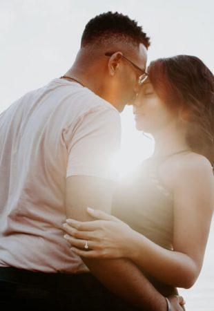 proposals-jasmine-carter-pexels