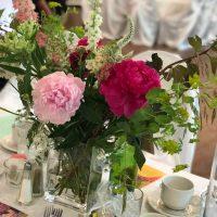 pure-lush-designs_florals-centerpieces_20