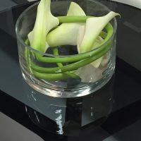 pure-lush-designs_florals-centerpieces_y_02