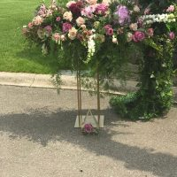 pure-lush-designs_florals-centerpieces_y_12