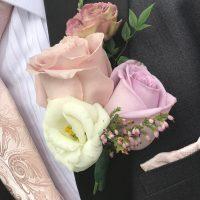 pure-lush-designs_florals-centerpieces_y_17
