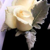 pure-lush-designs_florals-centerpieces_z_01