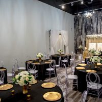 pure-lush-designs_intimate-weddings_01