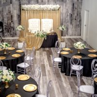 pure-lush-designs_intimate-weddings_02