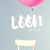 loondecor-edit