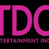 tdc-entertainment-edit